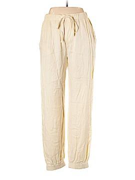 April Cornell Casual Pants Size L
