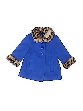 Guess Coat Size 12 mo