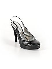 Calvin Klein Women Heels Size 9