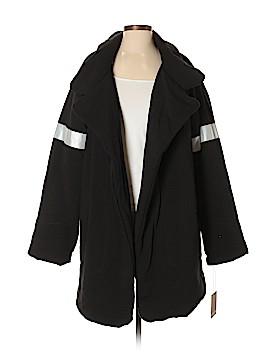 Norma Kamali Coat Size XS