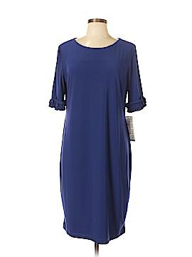 Julian Taylor Casual Dress Size 16