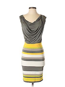 Karen Millen Casual Dress Size Sm (2)