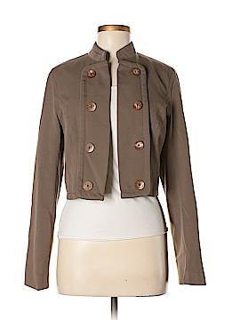 Kenzie Jacket Size 8