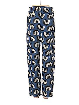 Rachel Comey Dress Pants Size 4