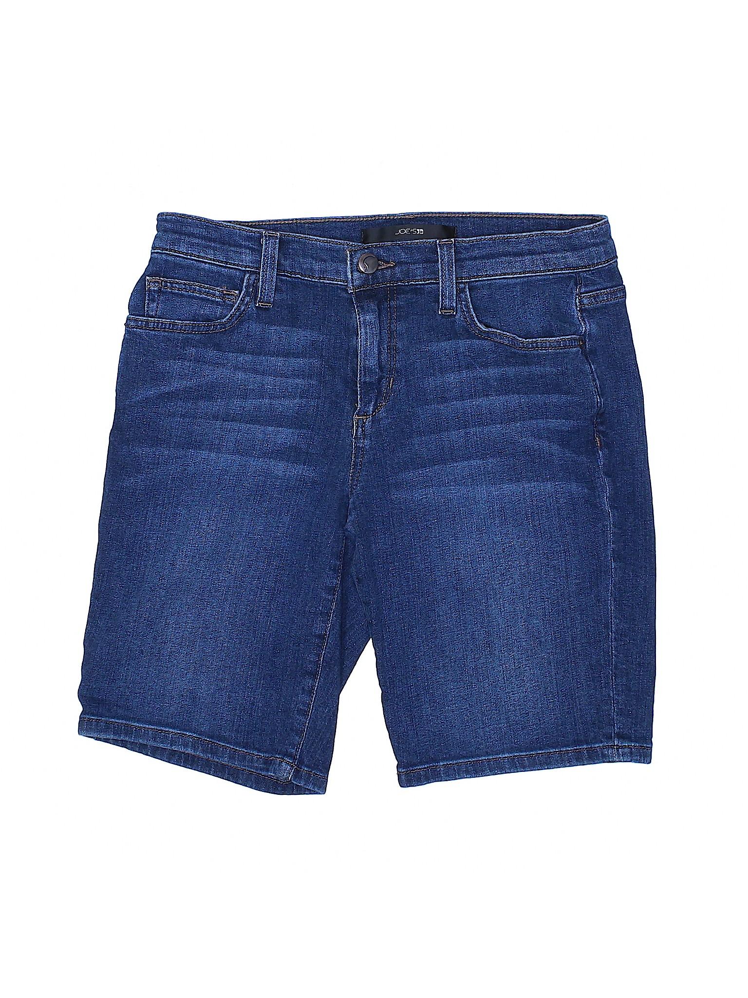 Joe's Jeans Shorts Joe's Denim Denim Shorts Joe's Denim Boutique Jeans Joe's Jeans Boutique Boutique Boutique Shorts xqwO878