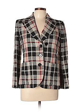 Sonia Rykiel Blazer Size 40 (FR)