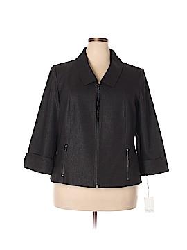 Calvin Klein Jacket Size 18 (Plus)
