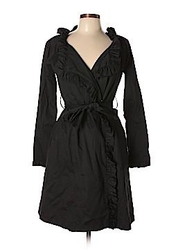 Downeast Coat Size M