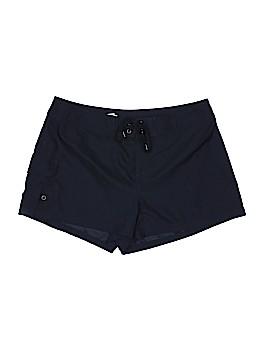 La Blanca Shorts Size M