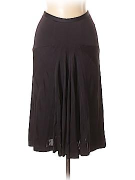 Roberto Cavalli Casual Skirt Size 46 (IT)