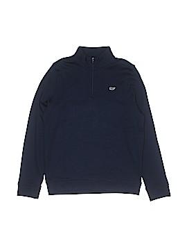 Vineyard Vines Jacket Size 12 - 14