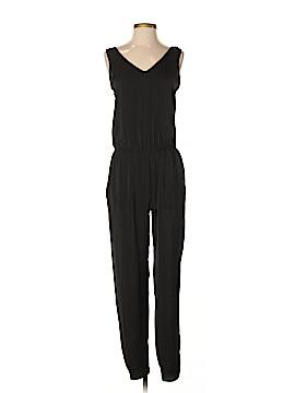 Tart Jumpsuit Size XS