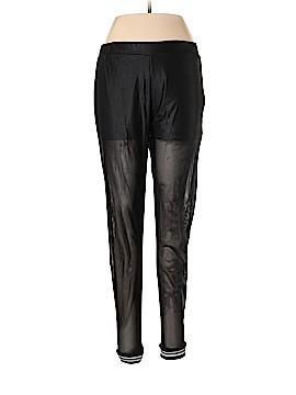 Splash Casual Pants Size 6