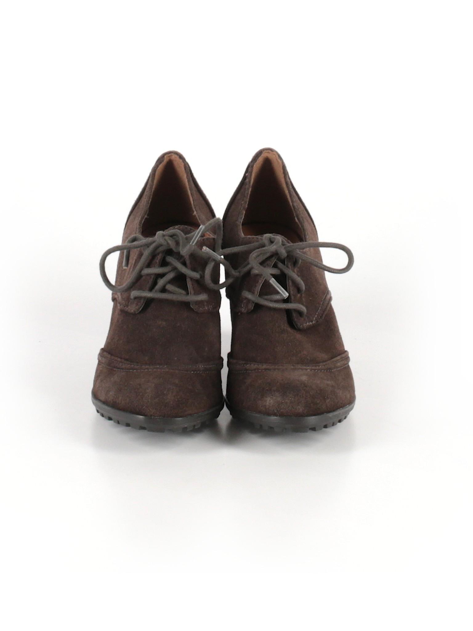 life SONOMA Boutique Heels style promotion E5nwzRqB