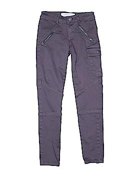 Treasure & Bond Cargo Pants Size 7