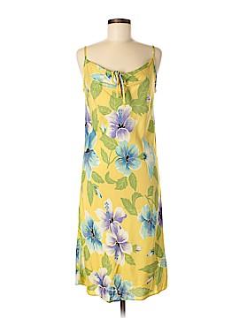 Jones New York Sport Casual Dress Size 6