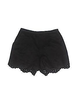 LC Lauren Conrad Shorts Size XS