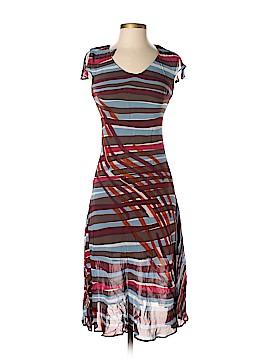 Tara Jarmon Casual Dress Size 36 (FR)