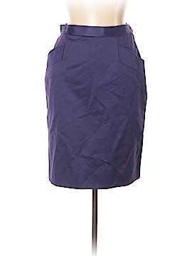 Saint Laurent Casual Skirt Size 44 (EU)
