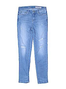 Adriano Goldschmied Jeans Size 12
