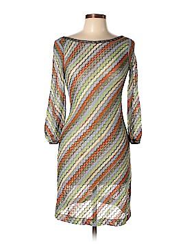 Missoni Casual Dress Size 8