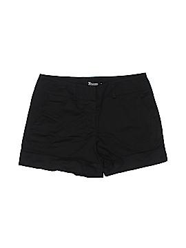 7th Avenue Design Studio New York & Company Dressy Shorts Size 10
