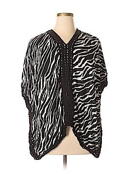 Liz Lange Short Sleeve Blouse Size Med - Lg