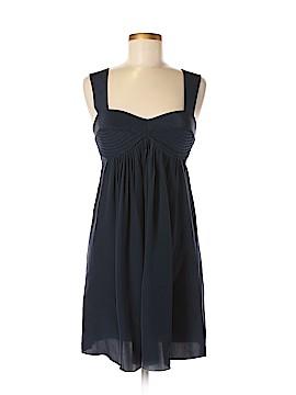 Black Halo Casual Dress Size M