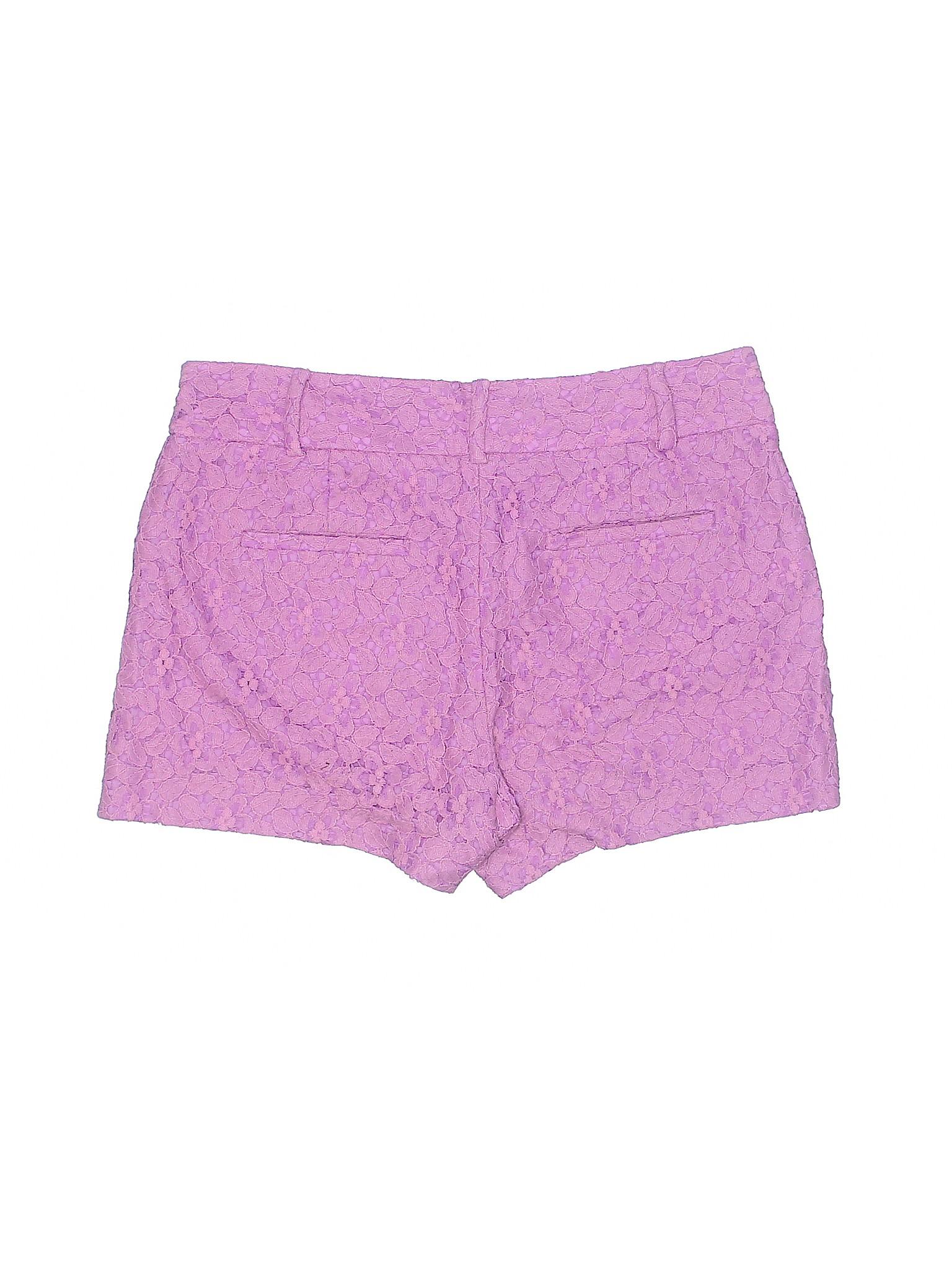 Boutique LOFT Shorts LOFT Boutique Ann Ann Shorts Boutique Shorts Boutique LOFT Taylor Ann Ann Taylor Taylor YAHwgq