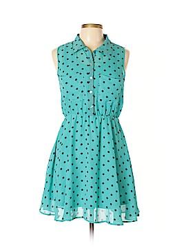 Freebird Casual Dress Size XL