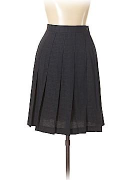 Hillard & Hanson Casual Skirt Size 12