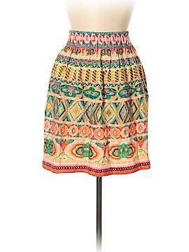 Tanvi Kedia Casual Skirt Size M