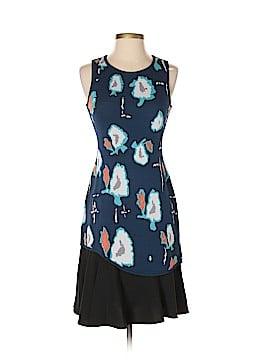 Sachin + Babi Casual Dress Size S