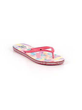 DC* Flip Flops Size 6 - 7