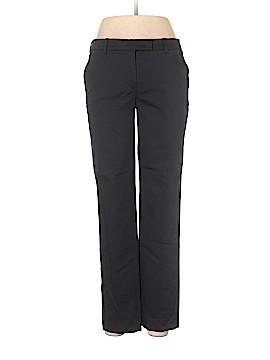 Loro Piana Casual Pants Size 44 (IT)