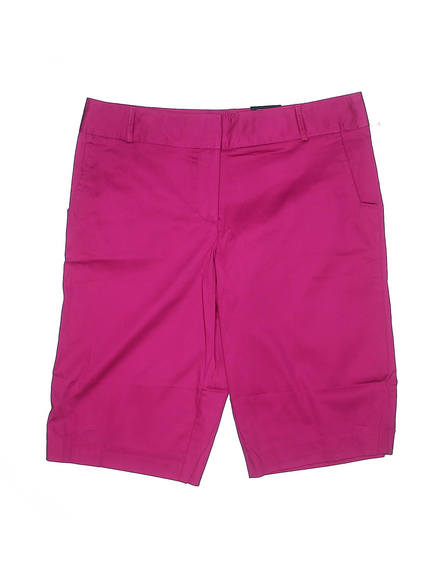 Shorts Khaki Khaki Boutique Shorts George George Boutique Boutique 4FgWWUq