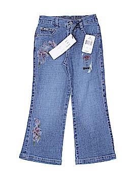 Revolt Jeans Size 5