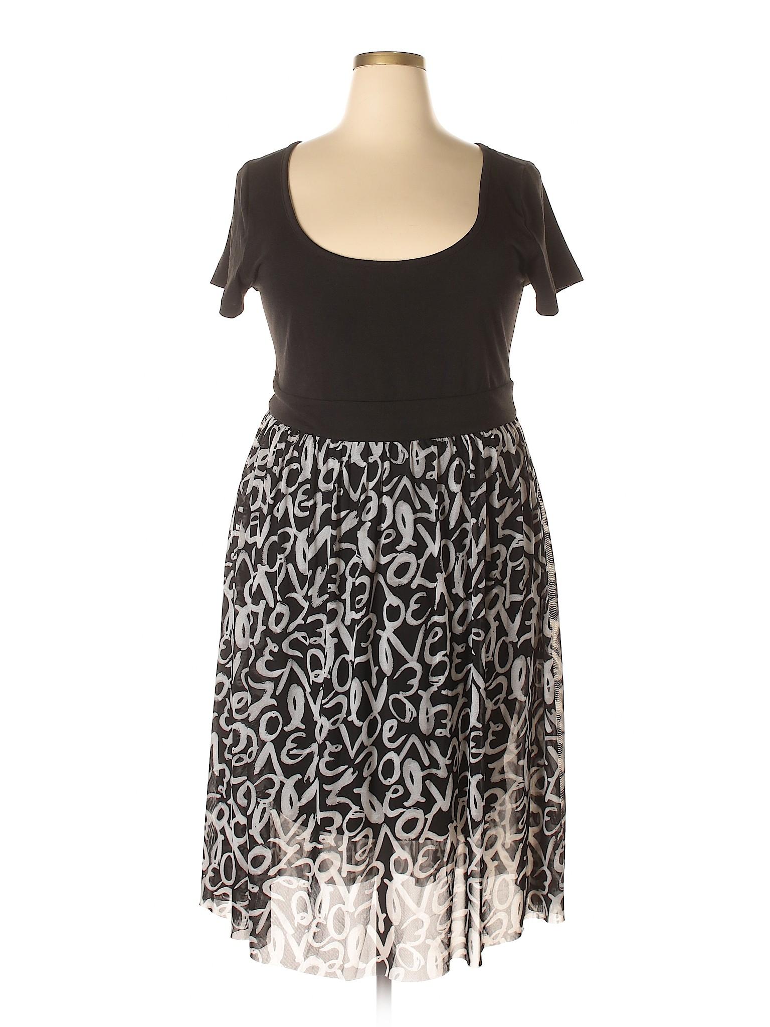 Dress Selling Torrid Selling Torrid Casual Bg7qI1w