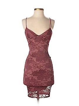 Windsor Cocktail Dress Size XS