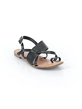 Bar III Sandals Size 9
