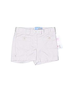 N-kids Khaki Shorts Size 5