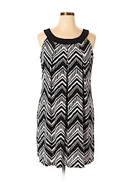 En Focus Casual Dress Size 16