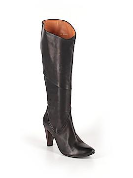 Coclico Boots Size 39 (EU)