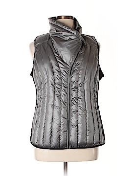 Calvin Klein Vest Size 1X (Plus)