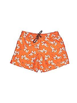 Sunuva Board Shorts Size 2 - 3