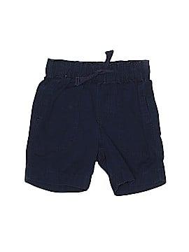 Crewcuts Outlet Khaki Shorts Size 3