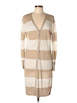 Brochu Walker Cardigan Size M