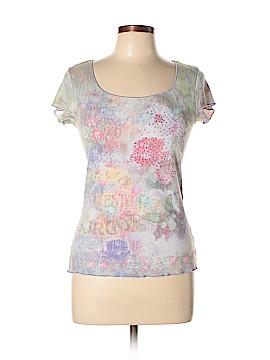 Unity Short Sleeve T-Shirt Size M