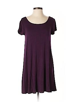 Socialite Cocktail Dress Size S