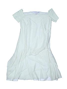 Morgane Le Fay Casual Dress Size XS